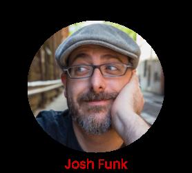 Josh-Funk-high-res