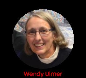Wendy-Ulmer