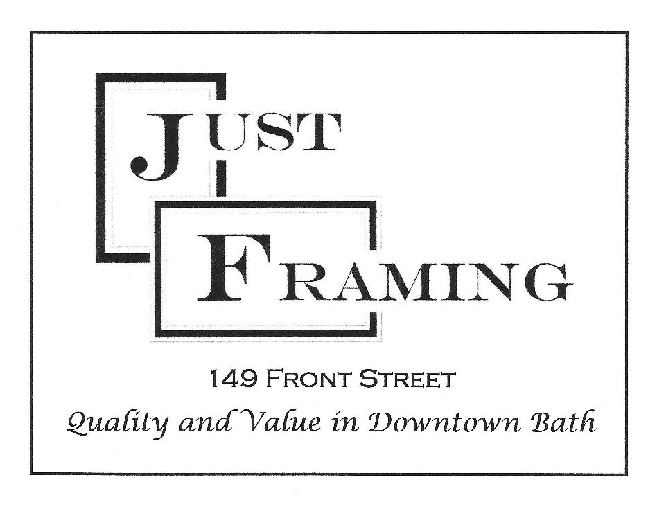 Just Framing-page-001