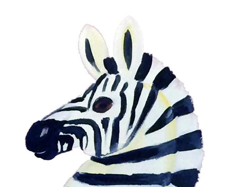 Zebra Homework Help 43