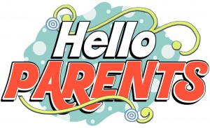 Hello_Parents