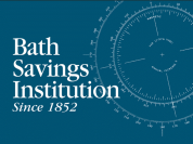 bathsavings2-247x320rev