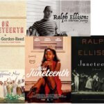 Staff Picks: Learn More About Juneteenth!