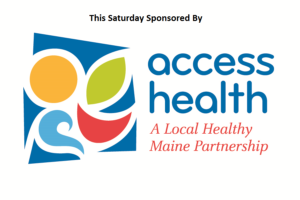 Access Health Logo2