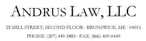 Andrus Law