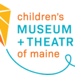 Staff Picks: The New Children's Museum and Theater of Maine
