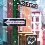 """Book Review:  """"Dash and Lily's Book of Dares"""""""