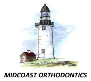 MIDCOAST_ORTHODONTICS_Logo-page-001