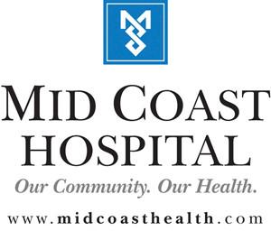 MidCoastHospital