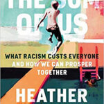 """Book Review: """"The Sum of Us"""" by Heather McGhee"""