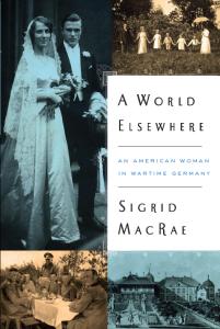 a-world-elsewhere-sigrid-macrae