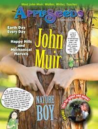 appleseeds_john_muir_april_2011_cover