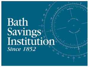 bath savings blue logo