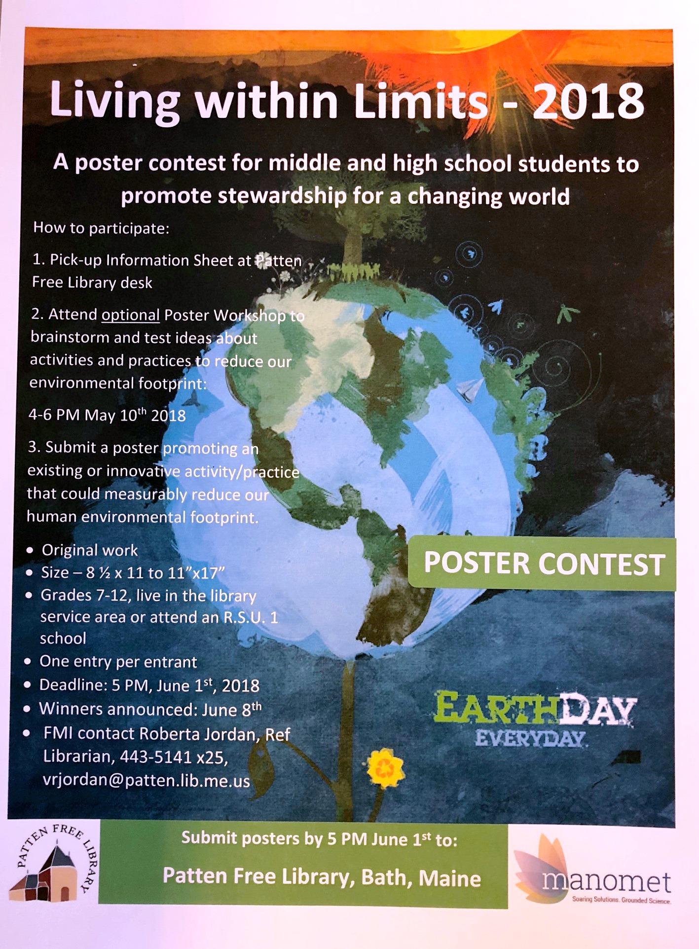 teen contest Free photo