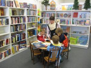 bookstore9