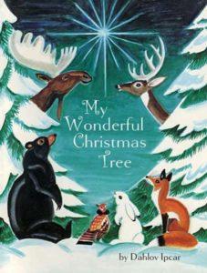mywonderfulchristmastree_72dpi