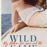 Book Review: Wild Game: My Mother, Her Lover, and Me by Adrienne Brodeur